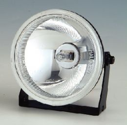 100mm Round Driving Lamp