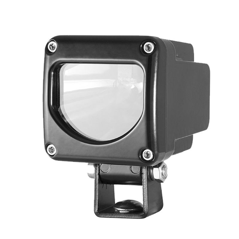 Compact LED Spot Light