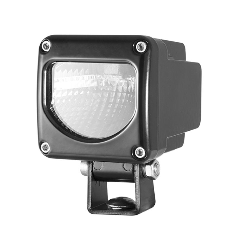 Compact LED Work Light