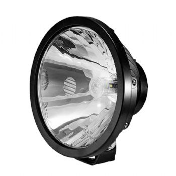9〞 LED DRIVING LIGHT